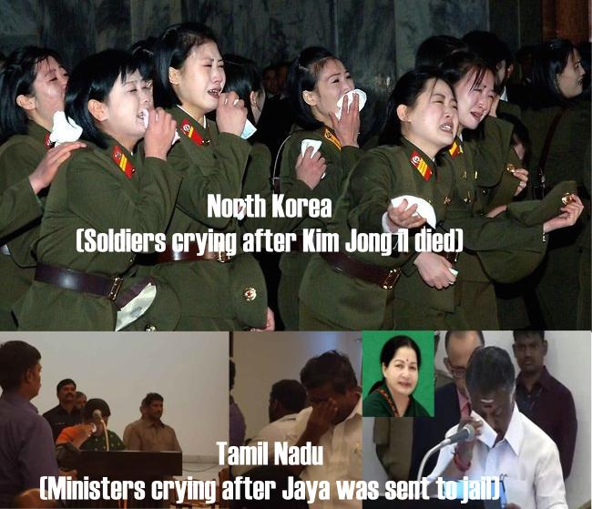 NK-TN