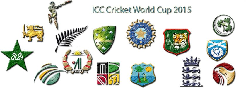 2015-ICC-Cricket-World-Cup-Wiki