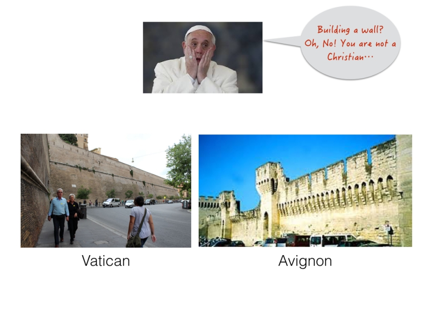Wall Pope.002