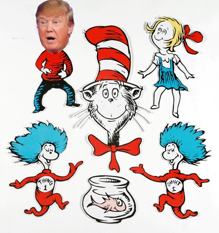 Dr. Seuss Clipart.jpg