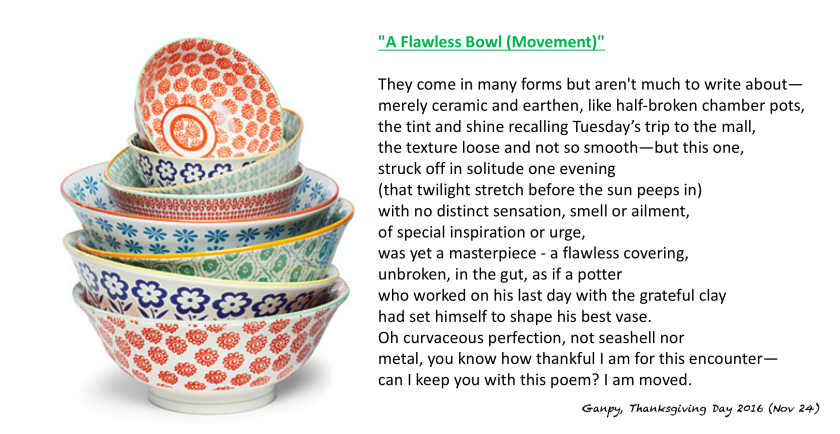 a-flawless-bowl-poem