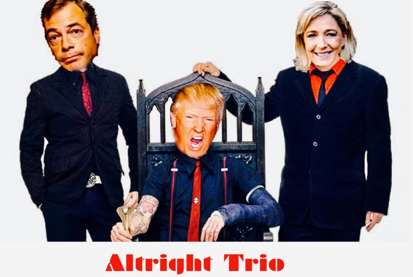 altright-trip-album-cover