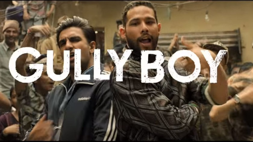 762477-gully-boy