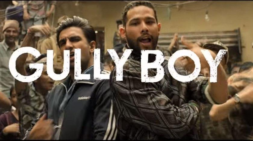 762477-gully-boy